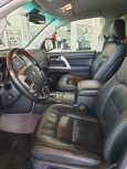 Toyota Land Cruiser, 2013 год, 2 370 000 руб.