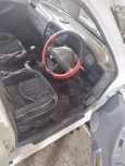 Nissan AD, 1998 год, 125 000 руб.