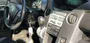Honda Pilot, 2010 год, 920 000 руб.