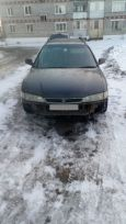 Honda Accord, 1994 год, 100 000 руб.