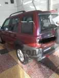 Land Rover Freelander, 2003 год, 280 000 руб.