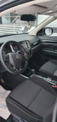 Mitsubishi Outlander, 2019 год, 1 850 000 руб.
