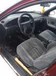 Hyundai Sonata, 1996 год, 80 000 руб.