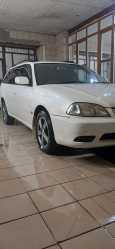 Toyota Caldina, 2000 год, 245 000 руб.