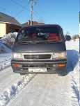 Toyota Hiace, 1995 год, 250 000 руб.