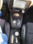 Volkswagen Passat, 2004 год, 200 000 руб.