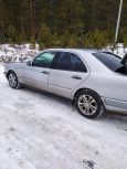 Mercedes-Benz E-Class, 1997 год, 260 000 руб.