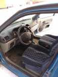 Renault Clio, 2003 год, 230 000 руб.