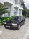 Lexus LS400, 1995 год, 300 000 руб.