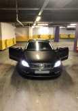 Volkswagen Passat CC, 2012 год, 700 000 руб.