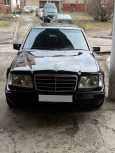 Mercedes-Benz E-Class, 1995 год, 199 999 руб.