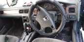 Honda Accord Inspire, 1989 год, 75 000 руб.