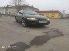 Тюмень Corolla Levin 1993
