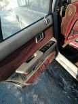 Nissan Laurel, 1986 год, 153 000 руб.