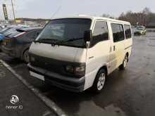 Екатеринбург Vanette 1999