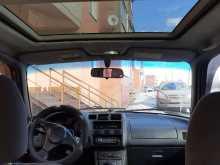 Мариинск RAV4 2000