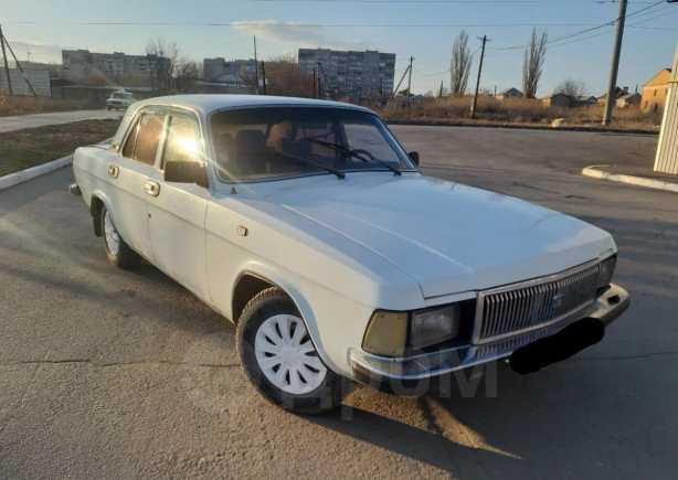 ГАЗ 3110 Волга, 1999 год, 48 000 руб.