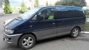 Альметьевск L400 1998