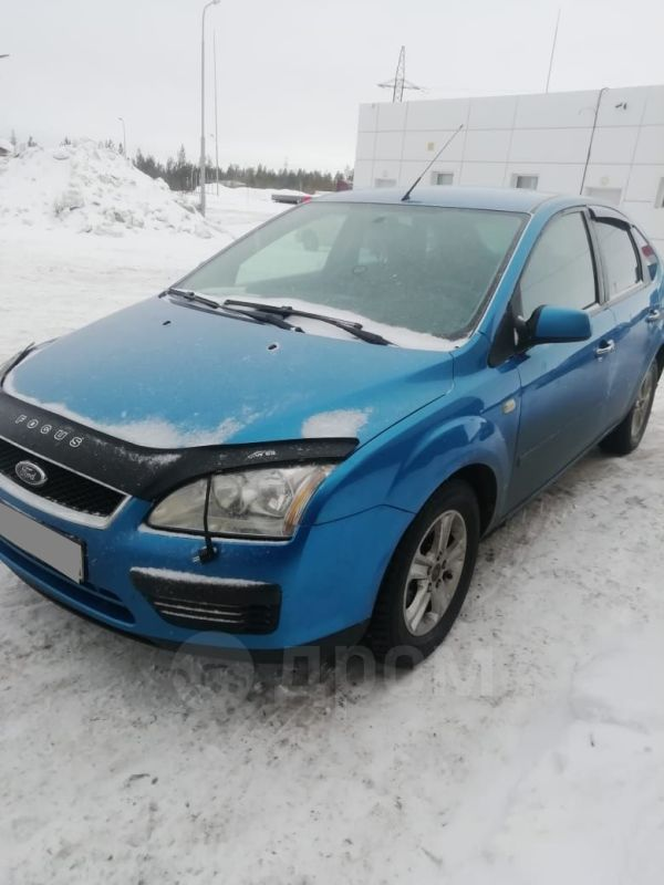 Ford Ford, 2007 год, 290 000 руб.