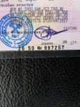 УАЗ Буханка, 1996 год, 315 000 руб.