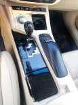 Lexus ES250, 2013 год, 1 340 000 руб.