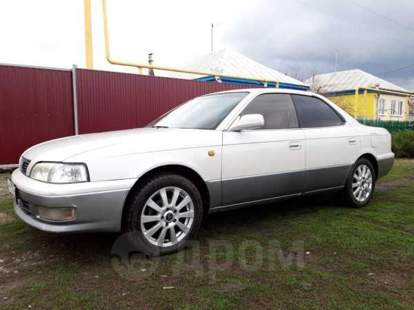Toyota Vista, 1995 год, 155 000 руб.