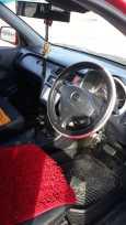 Honda HR-V, 2005 год, 350 000 руб.