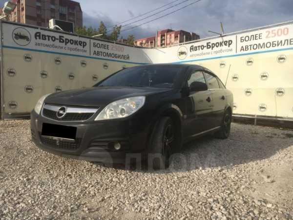 Opel Vectra, 2008 год, 389 000 руб.