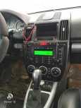 Land Rover Freelander, 2007 год, 689 000 руб.