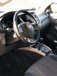 Fiat Fullback, 2017 год, 1 950 000 руб.