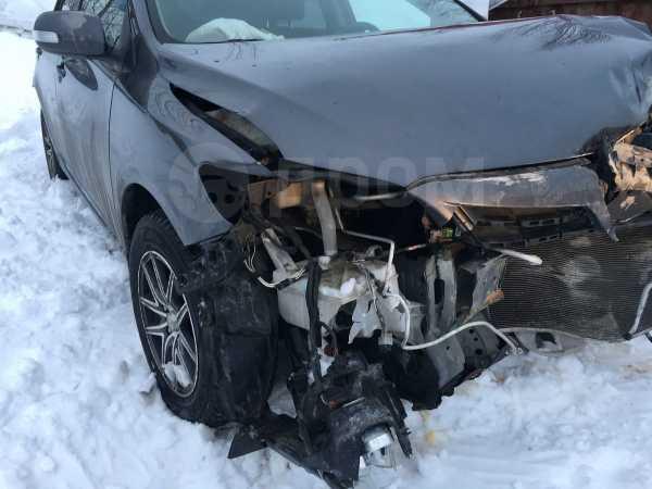 Toyota Corolla, 2012 год, 370 000 руб.