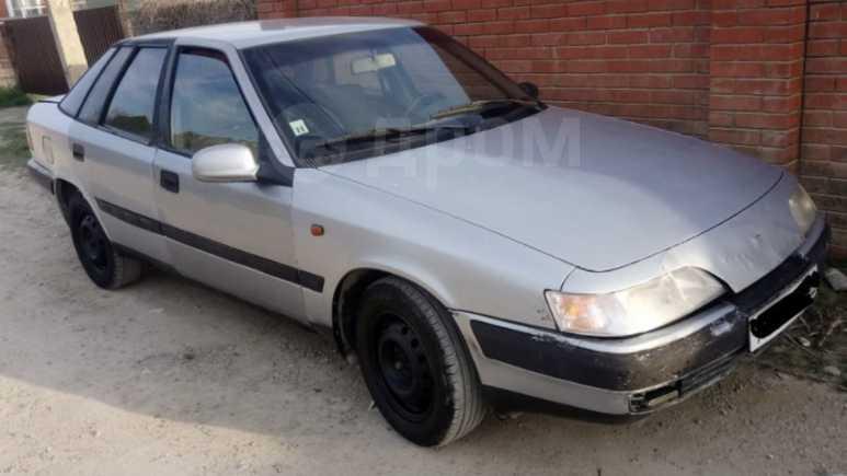 Daewoo Espero, 1995 год, 38 000 руб.