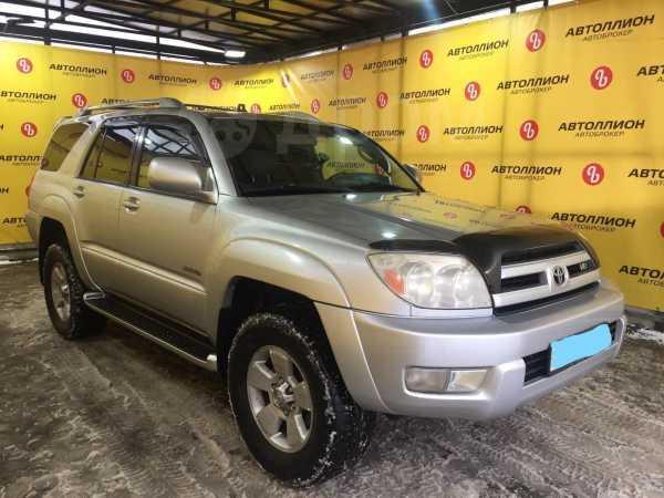 Toyota 4Runner, 2003 год, 950 000 руб.