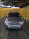 Subaru Forester, 2008 год, 707 000 руб.