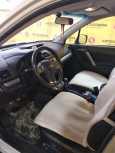 Subaru Forester, 2013 год, 894 000 руб.