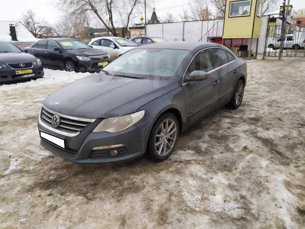 Volkswagen Passat, 2011 год, 567 000 руб.