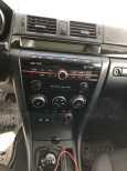 Mazda 323, 2008 год, 320 000 руб.
