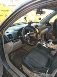 Toyota Highlander, 2013 год, 1 312 000 руб.
