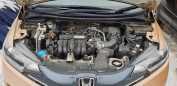 Honda Fit, 2013 год, 450 000 руб.