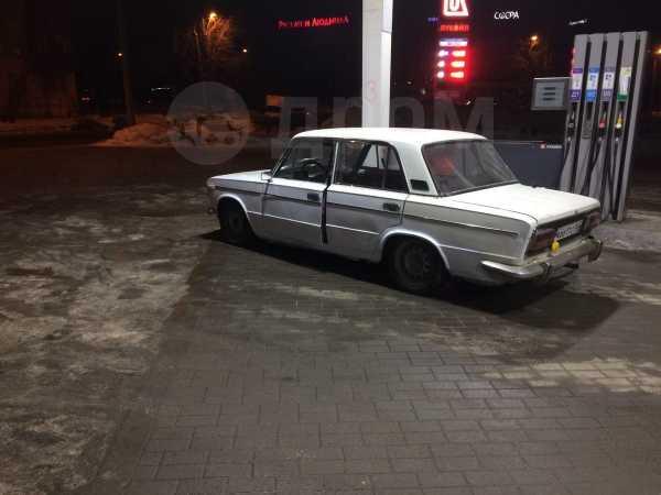Лада 2103, 1983 год, 24 000 руб.