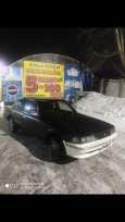 Toyota Mark II, 1989 год, 80 000 руб.