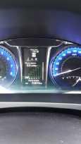 Toyota Camry, 2015 год, 1 348 000 руб.