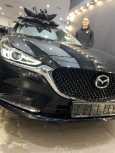 Mazda Mazda6, 2019 год, 1 650 000 руб.