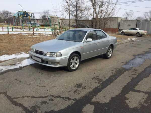 Toyota Vista, 1996 год, 165 000 руб.