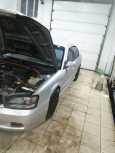 Subaru Legacy B4, 2000 год, 325 000 руб.
