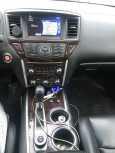 Nissan Pathfinder, 2016 год, 1 700 000 руб.