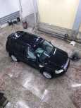 Land Rover Freelander, 2012 год, 800 000 руб.
