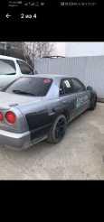 Nissan Skyline, 1998 год, 350 000 руб.