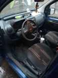 Fiat Fiorino, 2008 год, 245 000 руб.