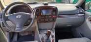 Suzuki Grand Vitara XL-7, 2004 год, 525 000 руб.